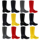 Womens Original Tall Muck Winter Snow Waterproof Rain Wellingtons Boots UK 3-10