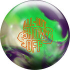 Roto Grip All-Out Show Off Bowling Ball