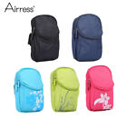 """Airress 6.3"""" Universal Running Wrist Band Pouch for iPhone / Samsung / Huawei"""