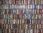 Individual Widescreen Movies / DVD's in Good Condition! *Choose Your Title(s) $8.08 USD