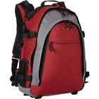 Fox Outdoor Discreet Covert-Ops Pack 6 Colors Day Hiking Backpack NEW