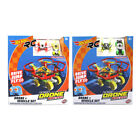Hot Wheels Drone Racerz Drone & Vehicle Set CHOICE OF COLOUR, ONE SUPPLIED, NEW