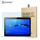 For Huawei MediaPad T3 10 Tempered Glass Screen Protector Tablet PC Shockproof