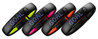 Nike Plus Fuel Band SE Activity Tracker + Heart Rate