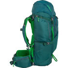 Kelty Coyote 65 Hiking Backpack 3 Colors Day Hiking Backpack NEW
