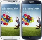 Samsung Galaxy S4 SGH-I337 16GB 4G GSM Unlocked Android Smartphone