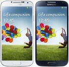 Samsung Galaxy S 4 SGH-I337 - 16GB - GSM UNLOCKED