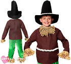 GIRLS BOYS WORLD BOOK DAY WEEK CHARACTER COSTUME FANCY DRESS CHOOSE FROM LOT