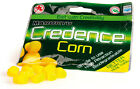 MARUKYU CREDENCE SWEET CORN 3 colours available