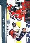 2017-18 NHL Upper Deck Series 2 Base & Young Guns Pick Your Cards/Lot/Finish Set