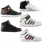 Adidas Originals Varial Mid Men's Trainer Casual Shoes Trainers Shoes
