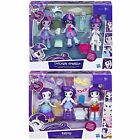 My Little Pony Doll Switch 'n Mix Fashions Poseable Figure With Accessories