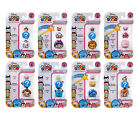 Disney Tsum Tsum 3 Pack Series 6 - *CHOOSE YOUR FAVOURITE*