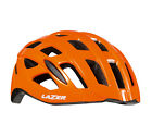 Lazer TONIC MIPS Road Cycling Bicycle Adult Unisex Bike Helmet FLASH ORANGE