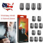 Lot 20pcs Smok TFV8 Baby Coil Head Replacement Cloud Beast for Baby T8 X4 Q2 M2 $9.48 USD