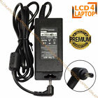 45W Asus ADP-45AW A 19V 2.37A 4.0mm*1.35mm Compatible Laptop AC Adapter Charger