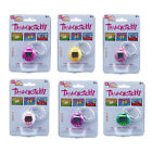 Tamagotchi Collectable, CHOICE OF COLOUR, ONE SUPPLIED, NEW