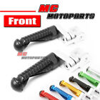 CNC MPRO 25mm Riser Front Foot Pegs For MV Brutale 800 1078RR 910 F4 1000 1078