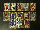 Match Attax Extra 17 18 Choose Any Limited Edition 100 Club 2017 - 2018 Attack