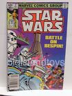 Marvel Comics Star Wars #5 - #100 Bronze Age 1st Series [Choice] Comic Books