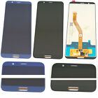 OEM For Huawei Honor View 10/V10 BKL-L04 L09 AL20 AL00 LCD Display Touch Screen