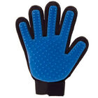 Pet-Dog-Cat-Cleaning-Brush-Magic-Glove-Massage-Groomer-Hair-Removal