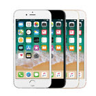 Apple iPhone 6S 64GB Unlocked Gold, Rose Gold, Silver and Space Gray