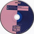 Art Explosion 750,000 Individual Replacement Disc #1-48 Of Choice **READ**