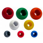 RWO Rope Stoppers 8mm Colour Option's Sold in Pairs