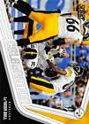 Pick Your Cards 2018 Score NFL Football Insert Singles Complete Your Master Set