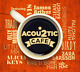 Various-Acoustic Cafe 2  (UK IMPORT)  CD NEW
