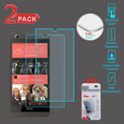 Screen Protector for HTC Desire 626 HTC Desire 626S HTC Desire 530