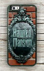 THE HAUNTED MANSION CASE FOR iPHONE 8 or 8 PLUS -hgf5Z