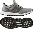 adidas Ultra Boost 3.0 Ladies Running Shoes - Grey