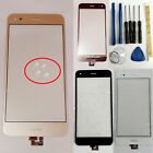 Original Outer Front Glass Touch Screen For Huawei P9 Lite Mini SLA-L02 L03 L22