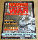 MULTI-LIST SELECTION OF IMAGES OF WAR MAGAZINE 1939 - 1945  (MAGAZINE ONLY)