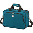 brown v board case brief - Titan Bags Nonstop Multifunctional 17