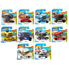 Hot Wheels 2018 Speed Graphics 1:64 Cars *CHOOSE YOUR FAVOURITE* for sale  Shipping to Ireland