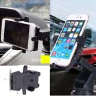 Suction Cup Windshield&Dashboard Extend/Ratate Holder Mount for Phone/GPS/Tablet
