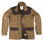 Jacket Smith & Wesson S&W Mens Range Coat 80501