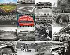 Chicago Cubs Wrigley Field Historic Baseball Field World Series Caray CHOICES on Ebay