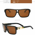 Men's Sports Polarized Sunglasses Goggle Outdoor Fishing Driving Cycling Golf