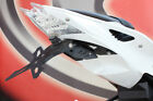 Evotech-SRL Tail tidy BMW S1000R Naked S1000RR & HP4