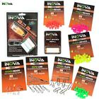 Inova K-Nect Series Sea Fishing Terminal Tackle