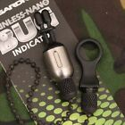 Gardner Stainless Bug Indicator / Carp Fishing Hangers