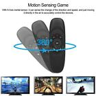 Wireless Mini Keyboard Multiple-Version Air Mouse Remote Control For TV BOX