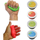 Mobilis Therapy Putty Hand Finger Wrist Exercise Physio Stroke Rehab Recovery