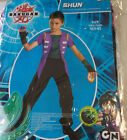 3624135157214040 1 Bakugan Costumes