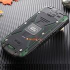 4.5'' Discovery V9 Rugged Android Smartphone Waterproof Dual Core Unlocked Phone