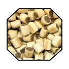 Pedigree Markies / Mini Markies Original Dog Treats Marrowbone biscuits 400g 1kg